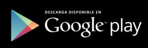 appstore_button_google